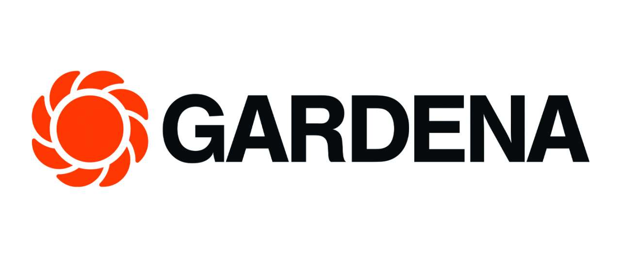 Gardena kopen bij tuincentrum Coppelmans