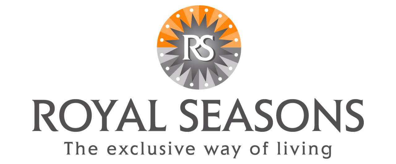 Royal Seasons kopen bij tuincentrum Coppelmans