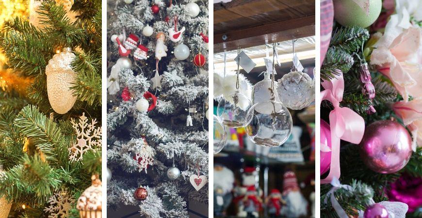 Tuincentrum Coppelmans - Kerst - Kersttrends 2019