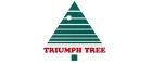 Triumph Tree kopen bij tuincentrum Coppelmans