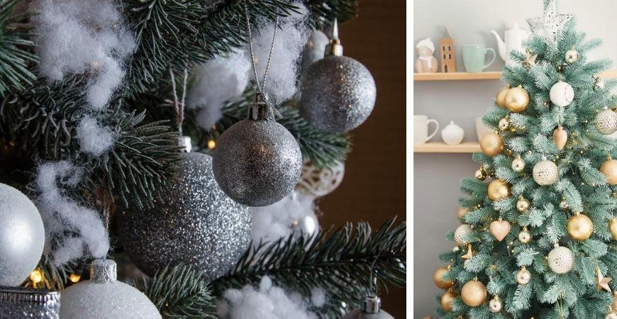 Tuincentrum Coppelmans   Kunstkerstbomen kopen   Kerstboom met lampjes