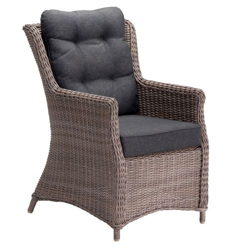 Royal Seasons Guilia Fauteuil - afbeelding 1