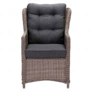 Royal Seasons Guilia Fauteuil - afbeelding 2