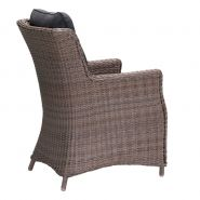 Royal Seasons Guilia Fauteuil - afbeelding 3