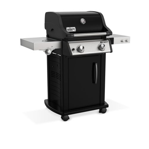 Weber® Spirit E-225 GBS Gasbarbecue - afbeelding 1