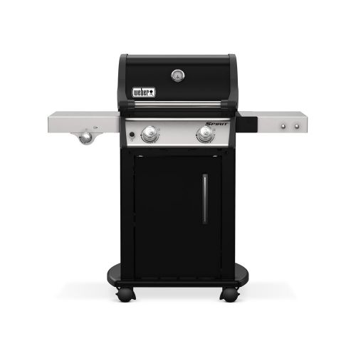 Weber® Spirit E-225 GBS Gasbarbecue - afbeelding 2